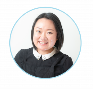 Becky Tao Early Years Educator (English)